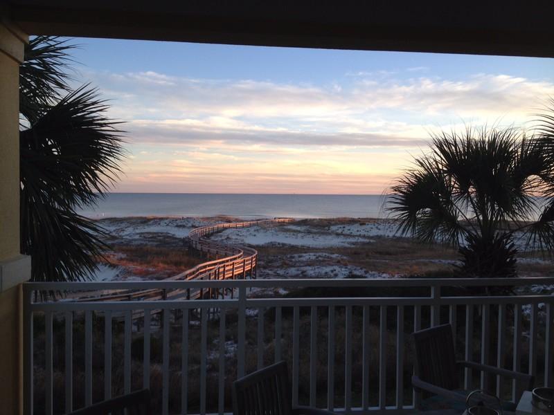 La Brisa (201W) - La Brisa (201W) - Gulf Shores - rentals