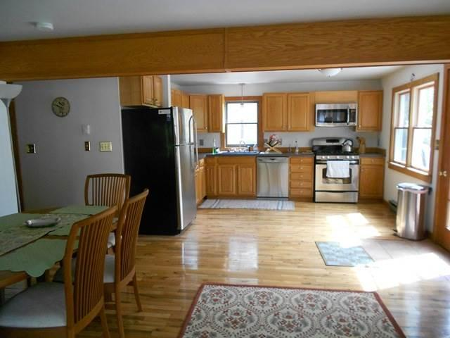 147 Russells Path - BKALI - Image 1 - Brewster - rentals