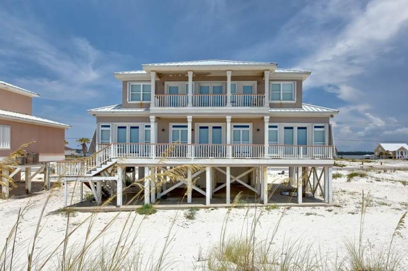 Lasting Memory - Image 1 - Gulf Shores - rentals