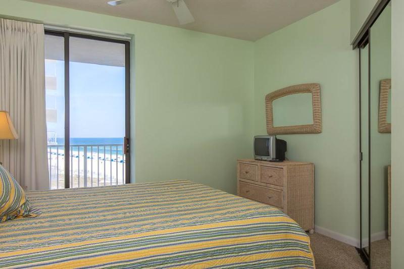 Pelican Pointe #501 - Image 1 - Orange Beach - rentals