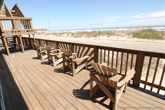 GEM by the Sea - Image 1 - Kitty Hawk - rentals