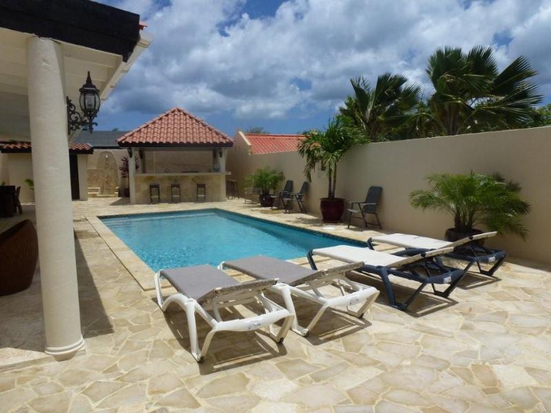 Casa Luna - Image 1 - Aruba - rentals