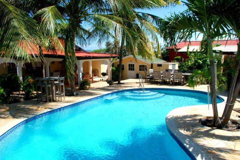 Paradera Paradise - Image 1 - Aruba - rentals