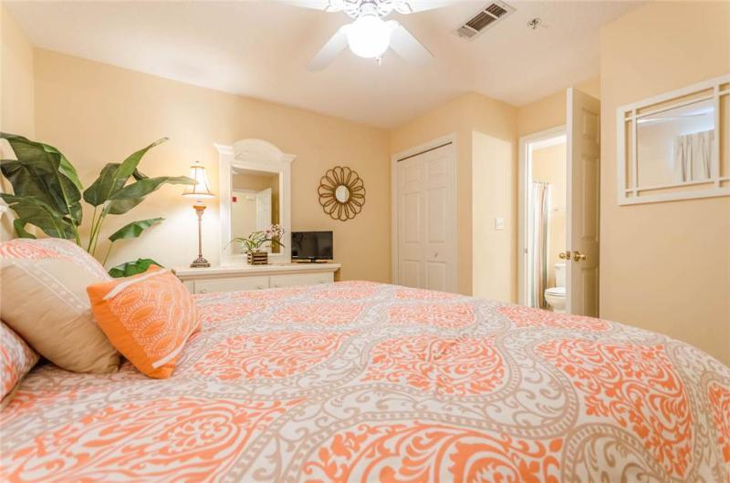 Grand Caribbean West 308 - Image 1 - Pensacola - rentals