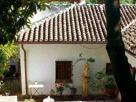 Carmen Del Agua ~ RA19005 - Image 1 - Granada - rentals