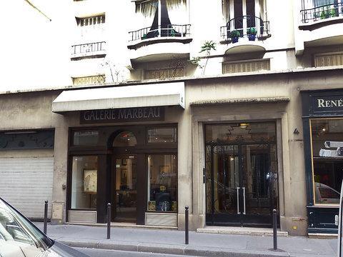 4 rue de Miromesnil ~ RA24507 - Image 1 - 7th Arrondissement Palais-Bourbon - rentals