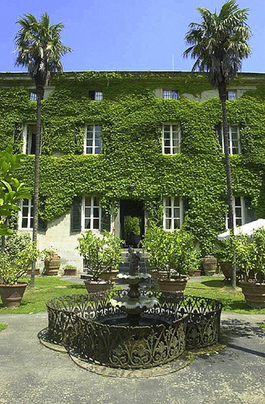 Villa Michaela - Image 1 - Vorno - rentals