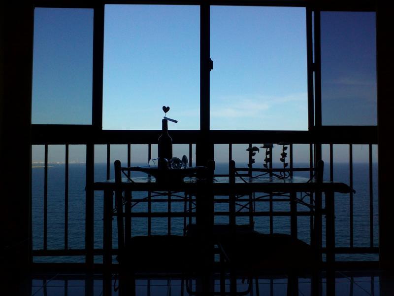Views - AFPlace2 Best views of the Atlantic!!! - San Bartolome de Tirajana - rentals