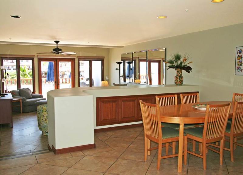 Hamilton Cove Villa 13-43 - Image 1 - Catalina Island - rentals