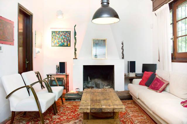 1 - Arte y confort en Montevideo - Montevideo - rentals