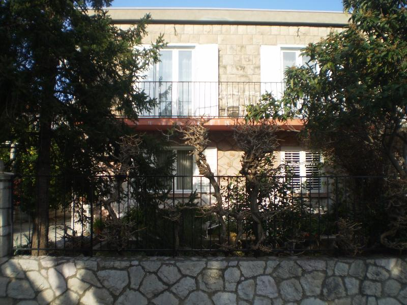 Apartments Niko - Image 1 - Dubrovnik - rentals
