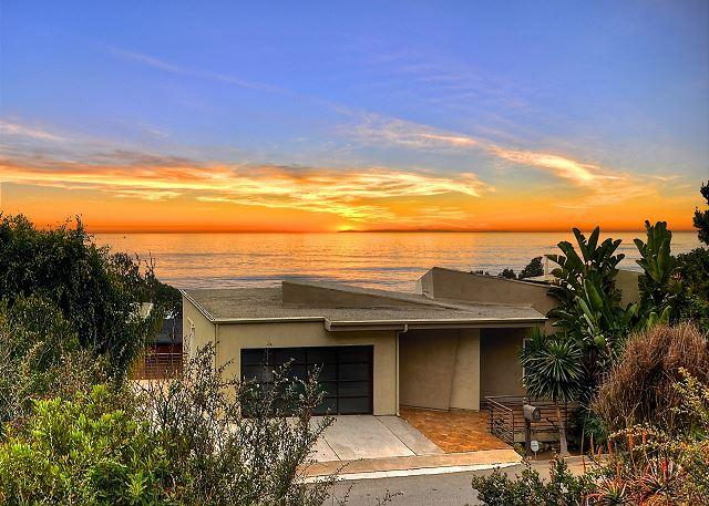 5 Star Ocean View Laguna Beach Gem! - Image 1 - Laguna Beach - rentals