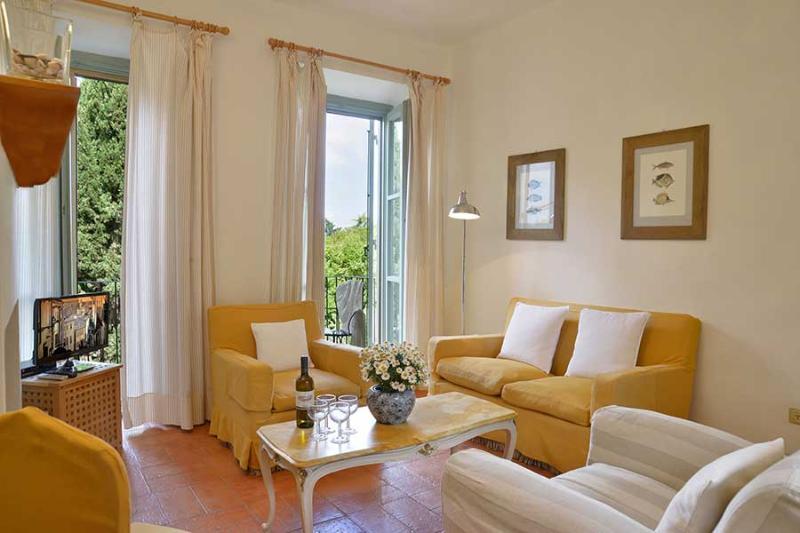 Fonte Marina - Ginepro - Image 1 - Italy - rentals