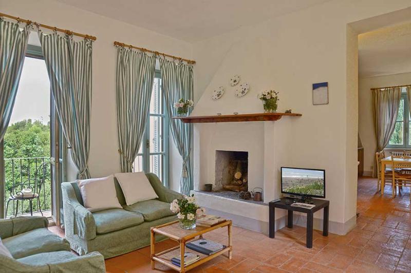 Fonte Marina - Legio - Image 1 - Italy - rentals