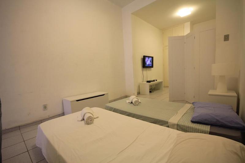★Maestro 106 - Image 1 - Rio de Janeiro - rentals