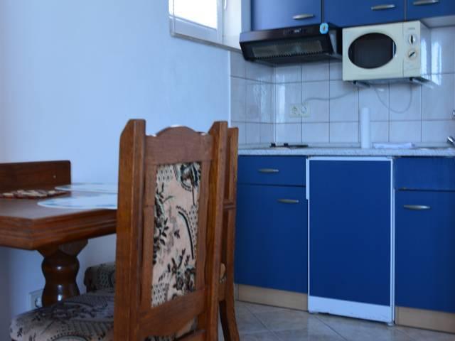 SA2(2): interior - 01209STAN SA2(2) - Stanici - Stanici - rentals