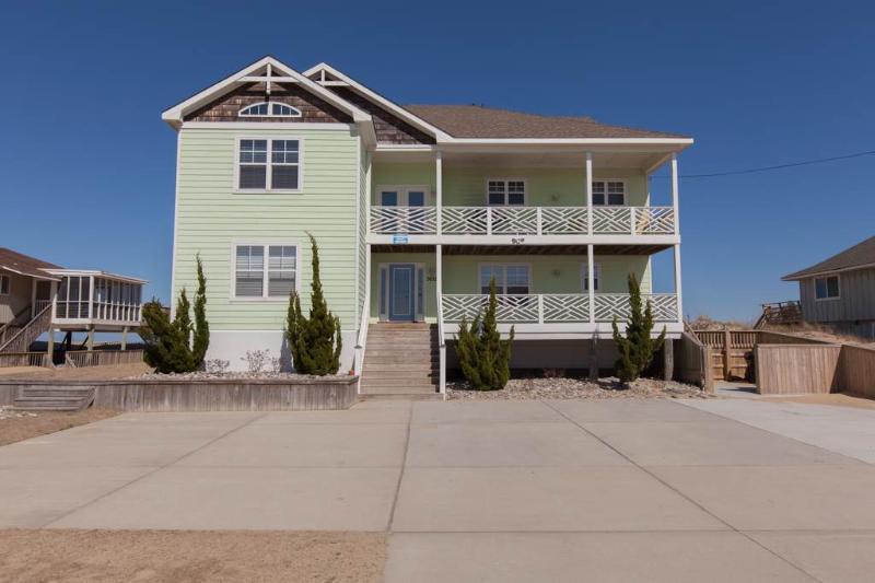 GRANDVIEW SOUTH - Image 1 - Virginia Beach - rentals