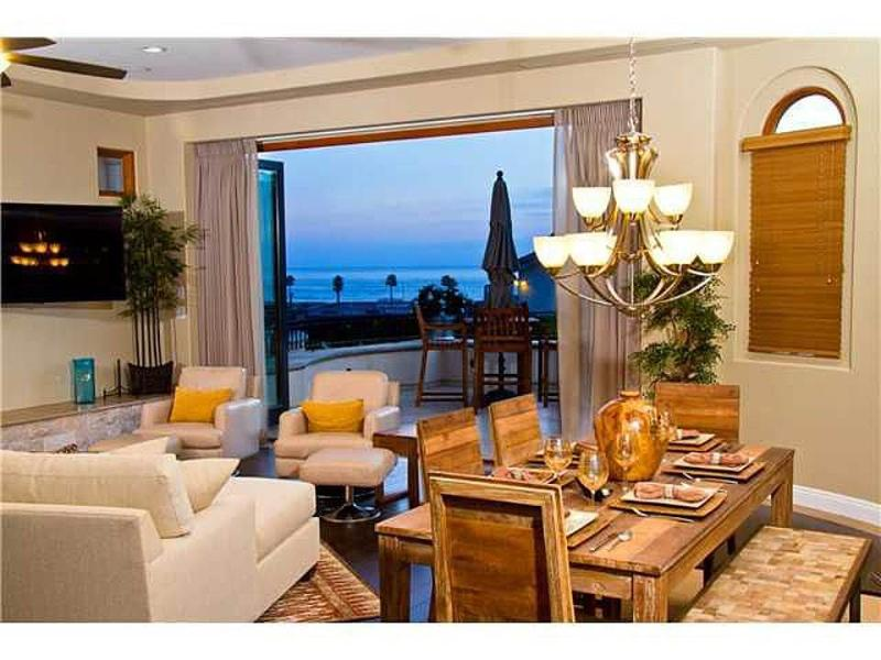 254 Date Ave - Image 1 - Carlsbad - rentals