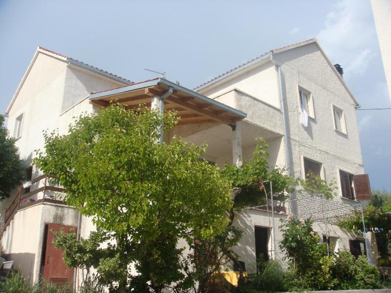 house - 2252 R1(2) - Bol - Bol - rentals