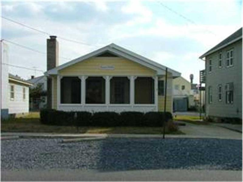 118 Central Boulevard - Image 1 - Bethany Beach - rentals