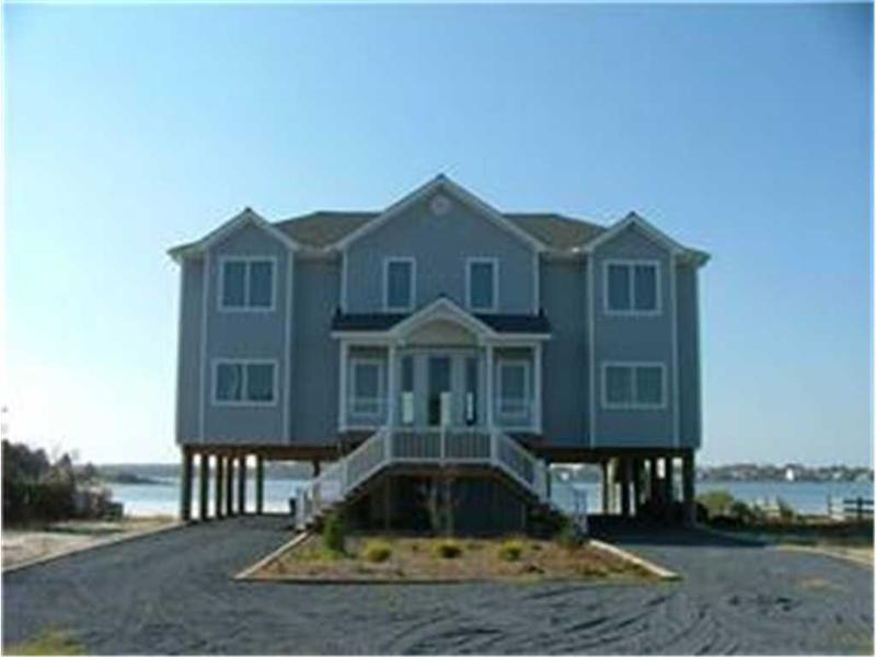 29552 Cove Way - Image 1 - Bethany Beach - rentals
