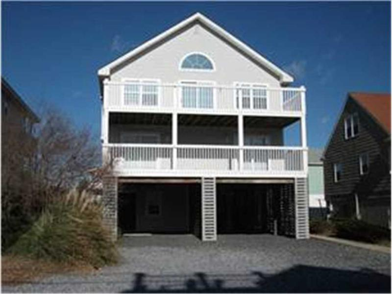 6 (40127) South Carolina Ave - Image 1 - Fenwick Island - rentals