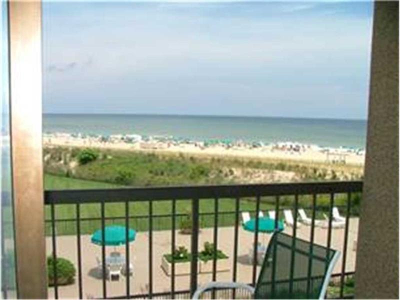 306 Chesapeake - Image 1 - Bethany Beach - rentals