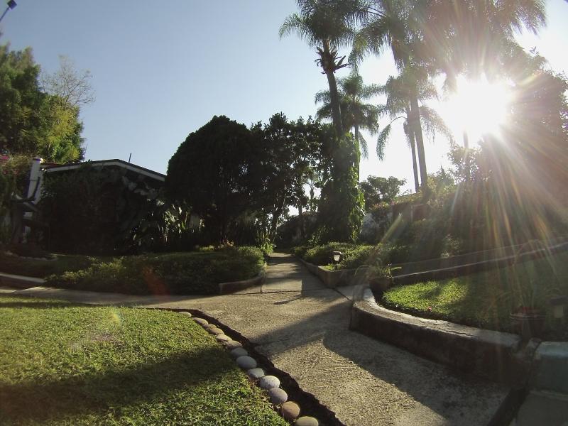 Vintage Villa Amecameca w/ Pool, Tropical Gardens - Image 1 - Cuernavaca - rentals