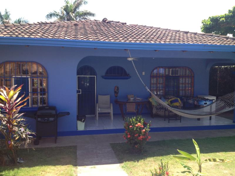 New Paint - Casa Soli A large private home, Off season rates ! - Jaco - rentals