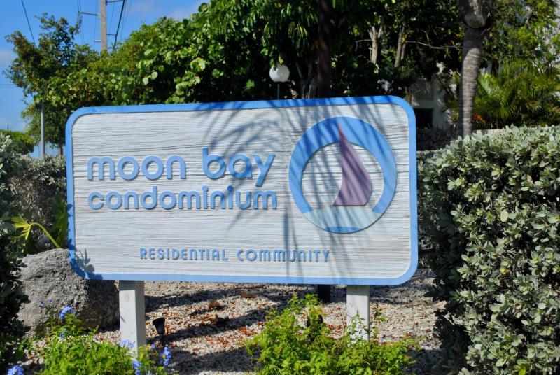 Moon Bay Condos - Image 1 - Key Largo - rentals