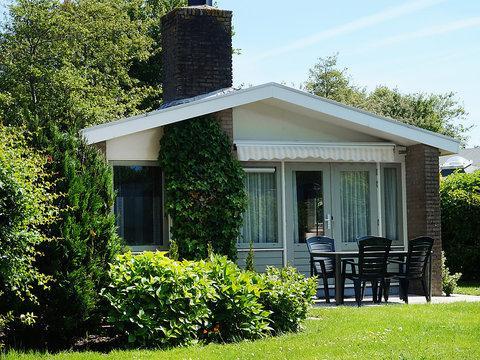 Vakantiedorp het Grootslag ~ RA36939 - Image 1 - Andijk - rentals