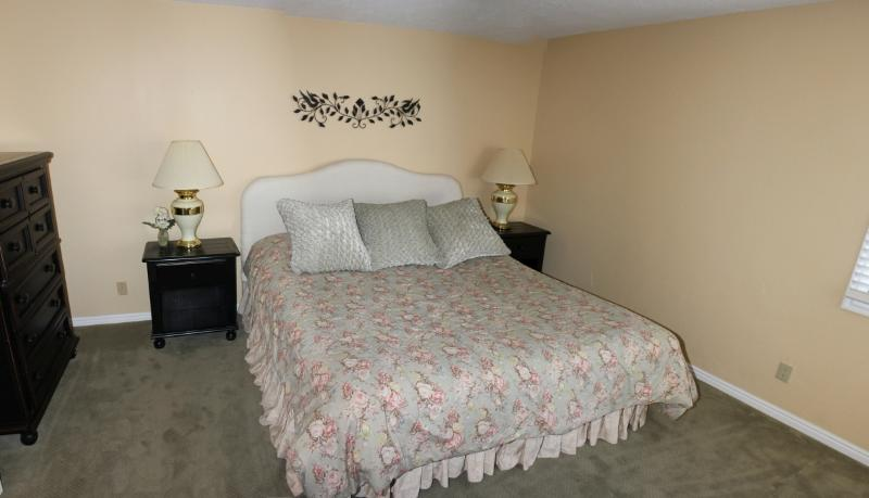1507 - 3 Bed 2 Bath Deluxe - Image 1 - Saint George - rentals