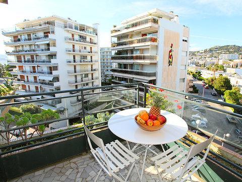 Lou Miradou ~ RA29098 - Image 1 - Cannes - rentals