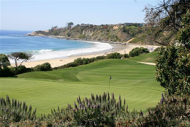 The end of your short stroll from the house to the beach - FROM $105 / Ngt - Lux 1 bed Condo - walk to beach - Dana Point - rentals