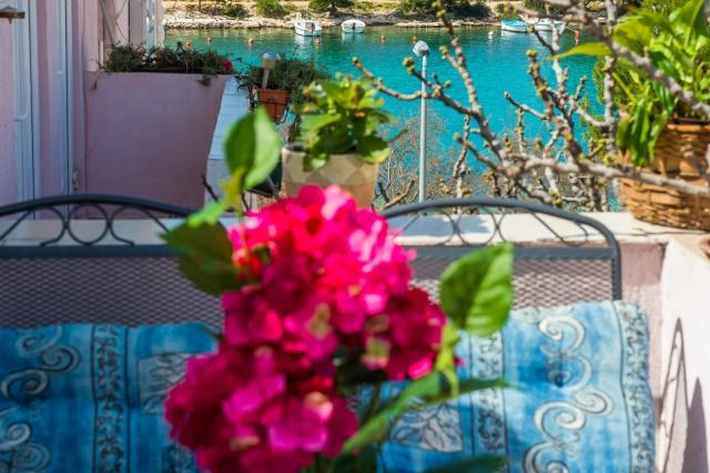 Apartments Artur - 27341-A3 - Image 1 - Grebastica - rentals