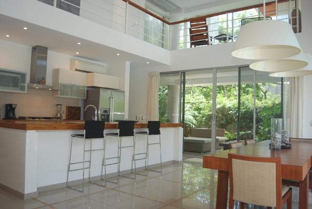 Photo 1 - Casa La Riva - Tamarindo - rentals
