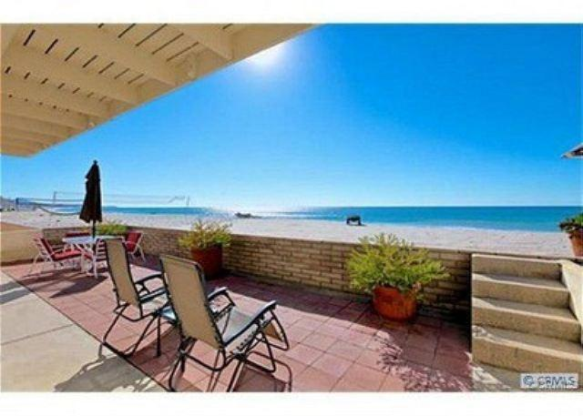 221 - Large Family Beach House with Hot Tub & Game Room. Sleeps 12. - Image 1 - Dana Point - rentals