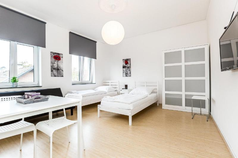 Nice apartment in Clogne Dellbrück - 13 Cozy apartment in Cologne 3 beds - Cologne - rentals
