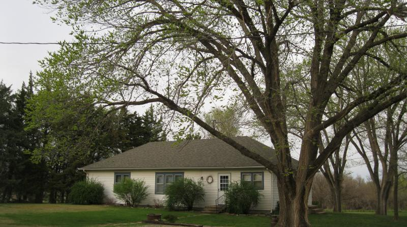 NorthShore GuestHouse LLC - Image 1 - Marion - rentals