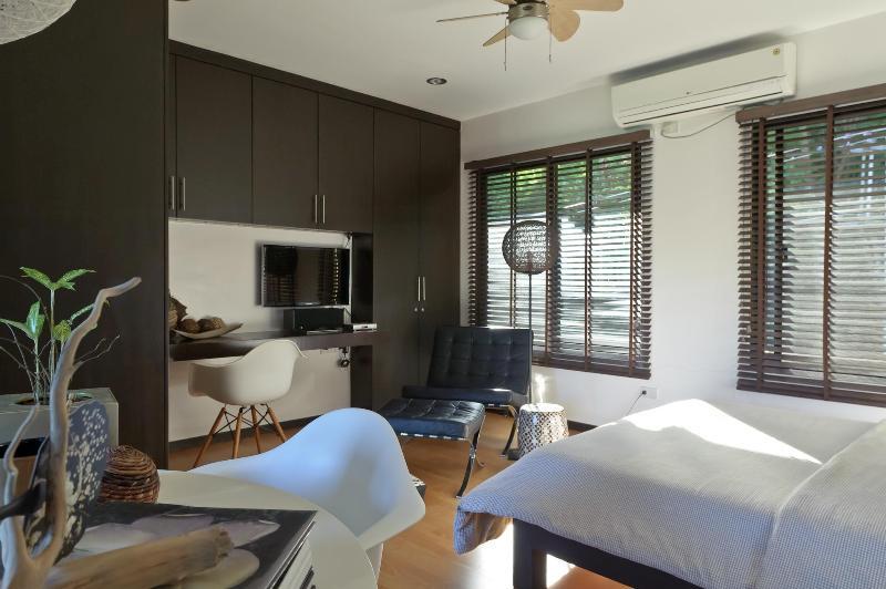 Mod Studio 3 Minute Walk to Boracay's White Beach - Image 1 - Boracay - rentals