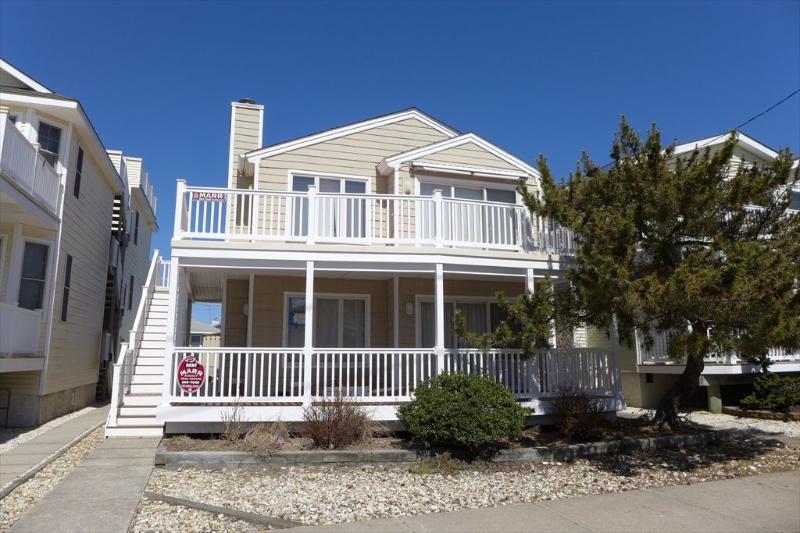 1832 Asbury Avenue A 118108 - Image 1 - Ocean City - rentals