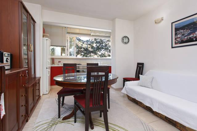 Cozy and Modern Apartment Tanja Ideal for Holiday! - Image 1 - Split - rentals