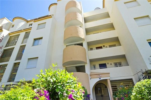 Boutique Hotel in Calpe - 254649 - Image 1 - Calpe - rentals