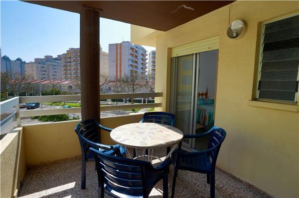 Boutique Hotel in Gandia - 255393 - Image 1 - Gandia - rentals