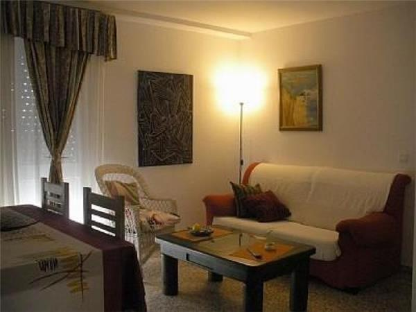 Boutique Hotel in Conil de la Frontera - 255516 - Image 1 - Conil de la Frontera - rentals