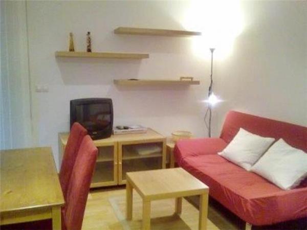 Boutique Hotel in Pontevedra - 255533 - Image 1 - Raxo - rentals