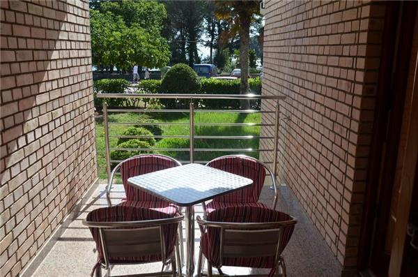 Boutique Hotel in Rovinj - 405777 - Image 1 - Rovinj - rentals