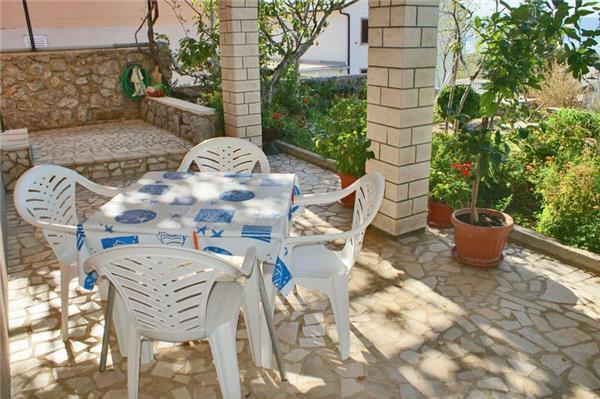 Boutique Hotel in Senj - 405785 - Image 1 - Senj - rentals