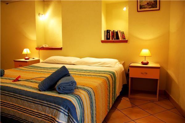 Boutique Hotel in Cefalù - 75410 - Image 1 - Cefalu - rentals