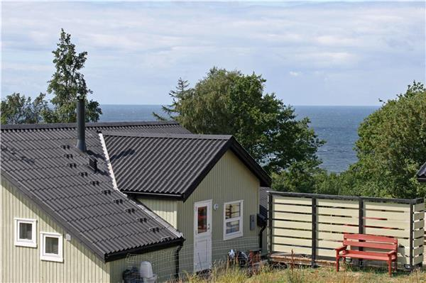 Boutique Hotel in Hasle - 75927 - Image 1 - Hasle - rentals